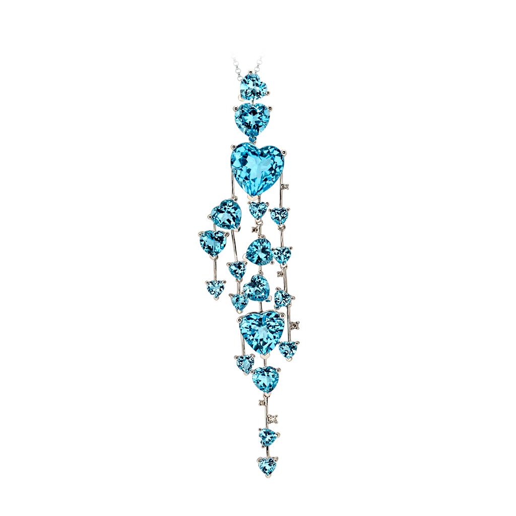 ekaterinburg podveska s topazami 3 21616