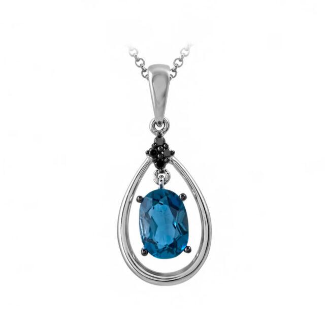 london blue 100 1 1024x1024 1