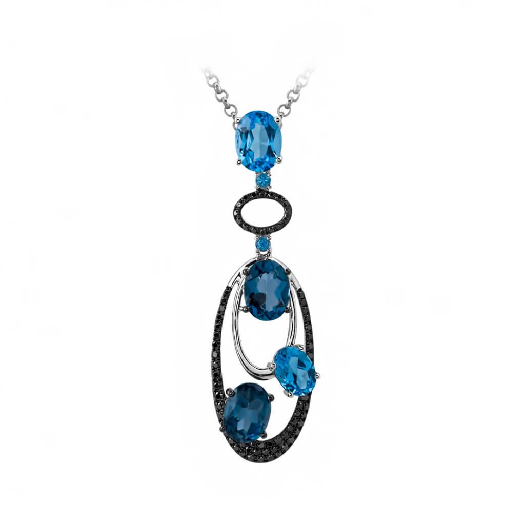 london blue 106 1 1024x1024 1