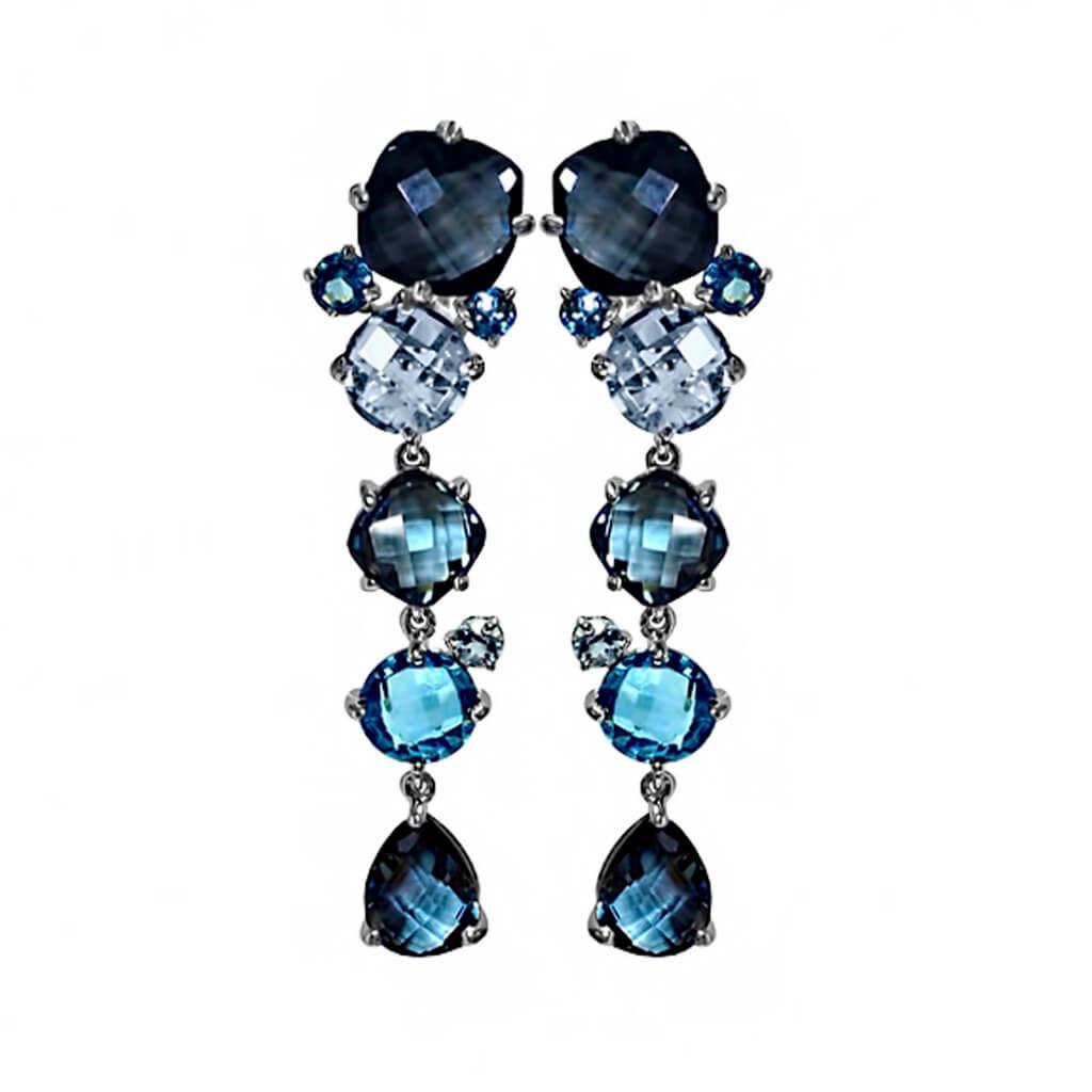 london blue 20 1 1024x1024 1