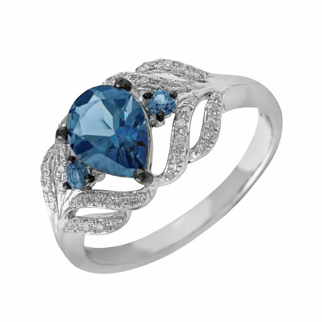 london blue 40 1 1024x1024 1