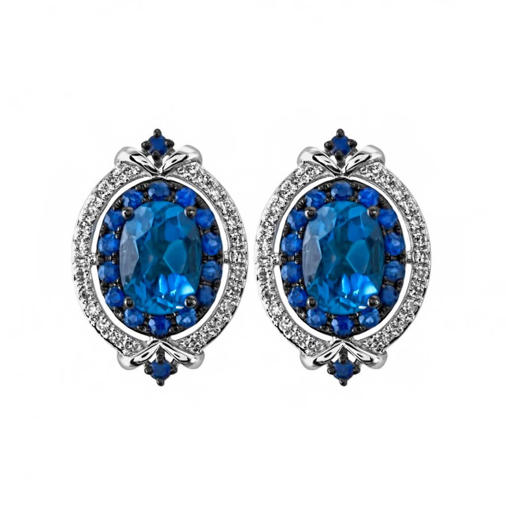 london blue 49 1 1024x1024 1