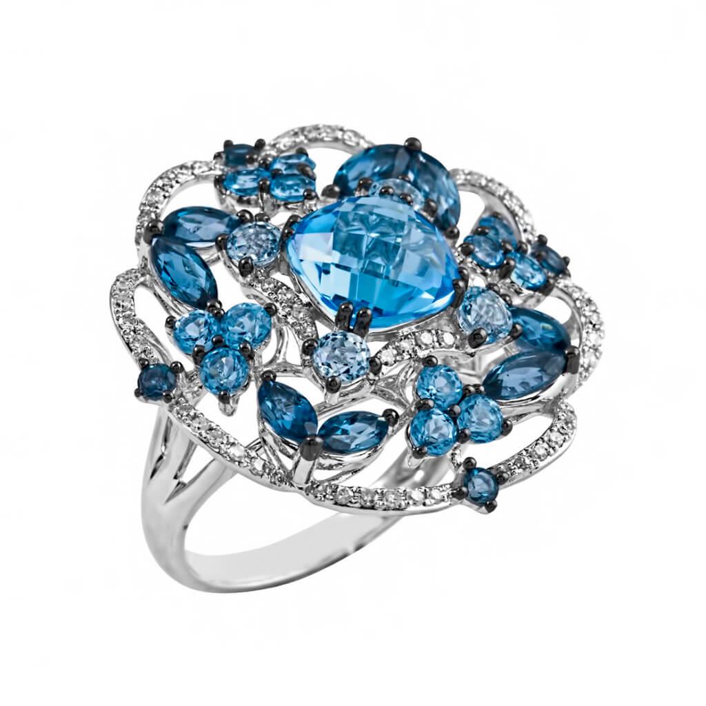 london blue 79 1 1024x1024 1