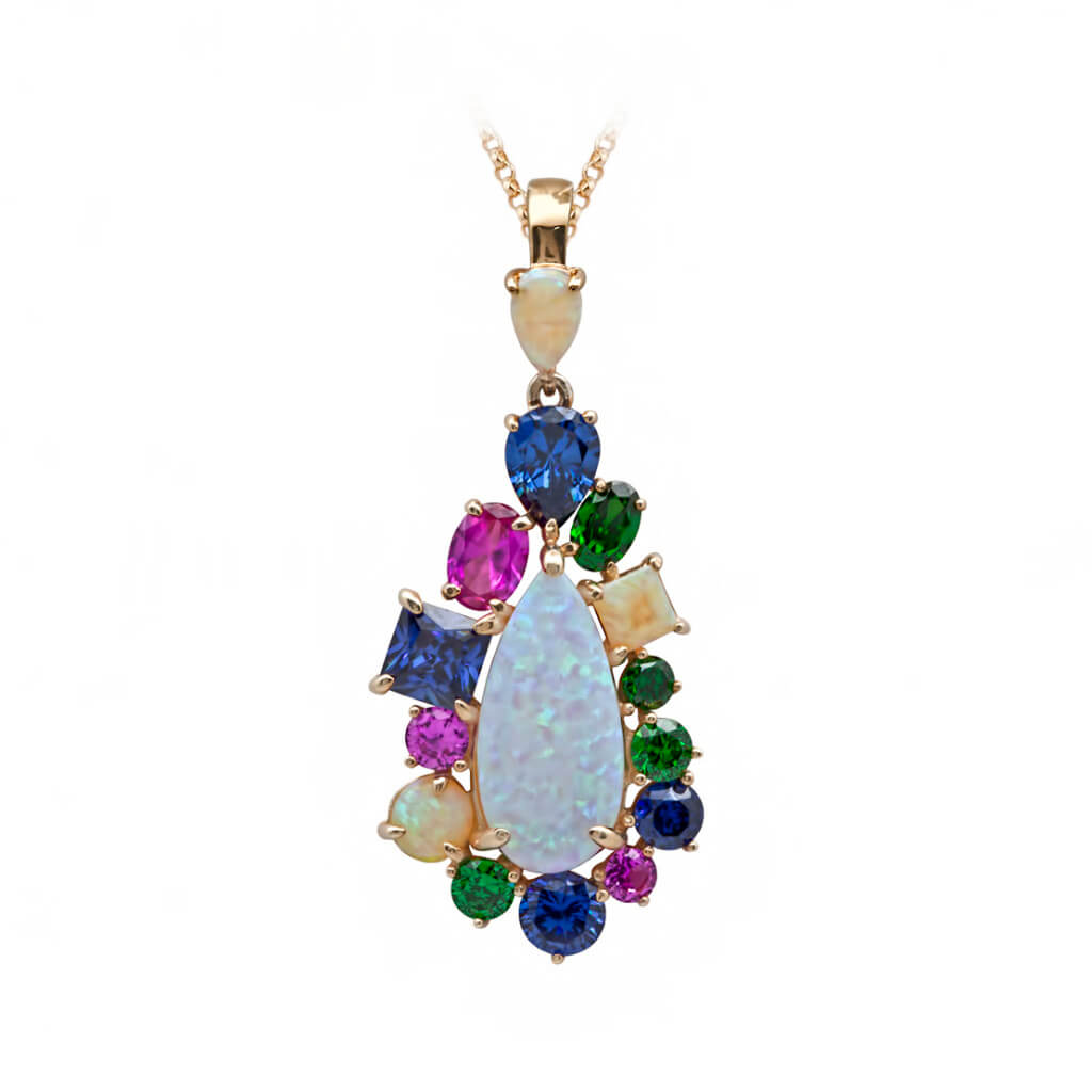 serebro opal 16 1 1024x1024 1